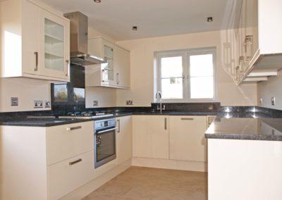 27 Woodrow Lane, kitchen