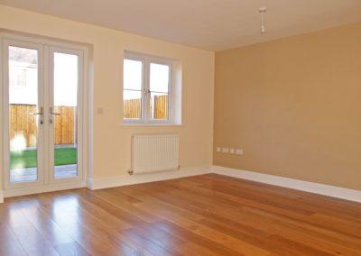 27 Woodrow Lane, lounge