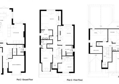 P2, 59 Twatling Road, floor plans-min