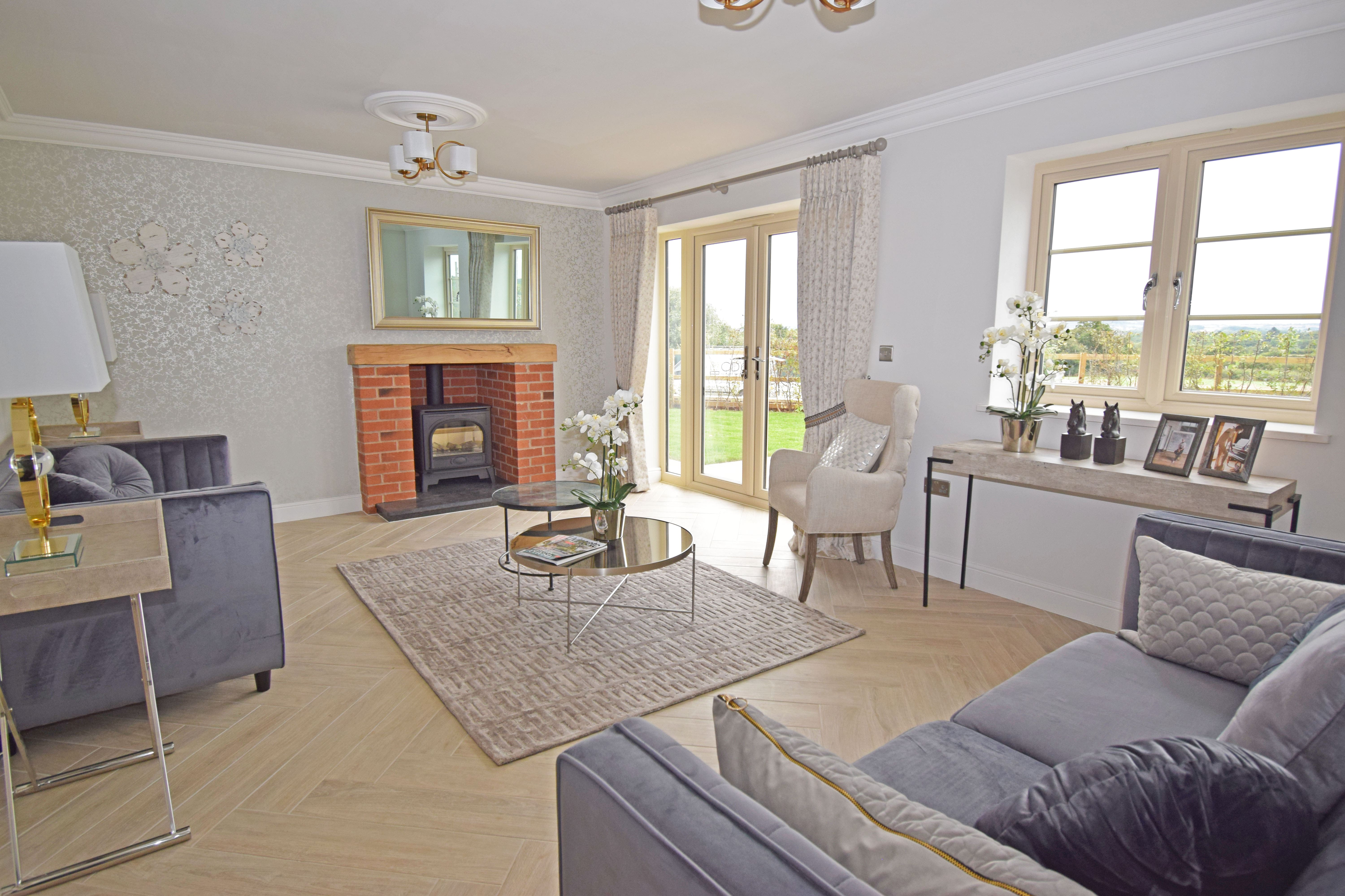 Plot 1 Peachley Court, lounge-min