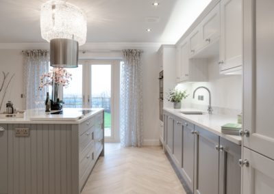 SHOW HOME CDC-Peachley Court